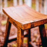 chair-349682_1920